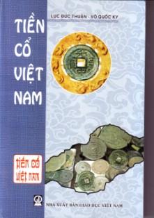 Tiền cổ Việt Nam
