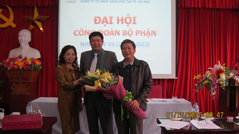 cong-doan-2