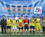 giai-bong-da-haebco-cup-2015-chao-mung-ky-niem-15-nam-thanh-lap-cong-ty