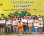 le-tong-ket-trao-phan-thuong-nam-hoc-2014-2015-3