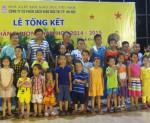 le-tong-ket-trao-phan-thuong-nam-hoc-2014-2015-4