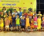 le-tong-ket-trao-phan-thuong-nam-hoc-2014-2015-5